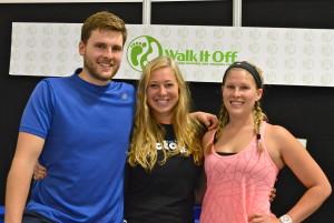 left to right: Matt, Alyssa, Rebecca (click to enlarge)