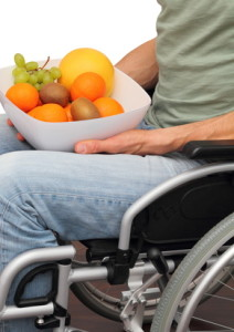 preventing illness in spinal cord injury patients