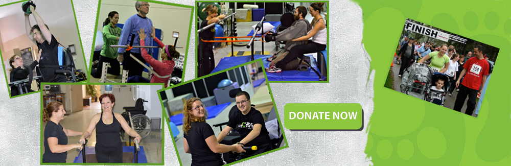 sci recovery project The latest tweets from sci recovery project (@scirpdenver) a non-profit organization specializing in providing exercise based recovery programs to the.